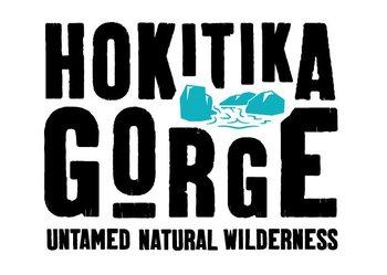 Hokitika Gorge West Coast Icon