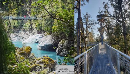 Hokitika Gorge Treetop Adventure (1).png