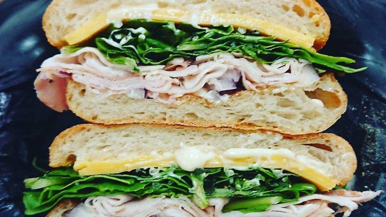 Hokitika Sandwich Co.jpg