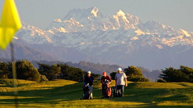 Hokitika golf club.jpg