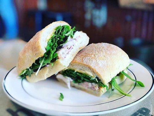 Hokitika sandwich.jpg