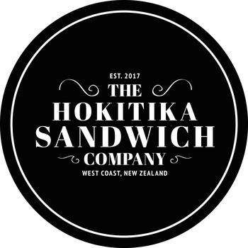 Hokitika sandwich co logo.png