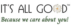 Its all good logo.png
