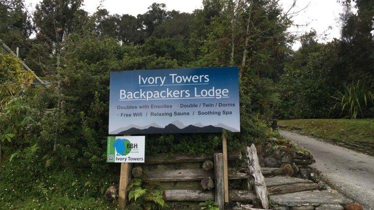 Ivory Towers.JPG