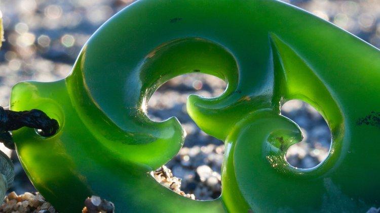 Jade Carving.jpg