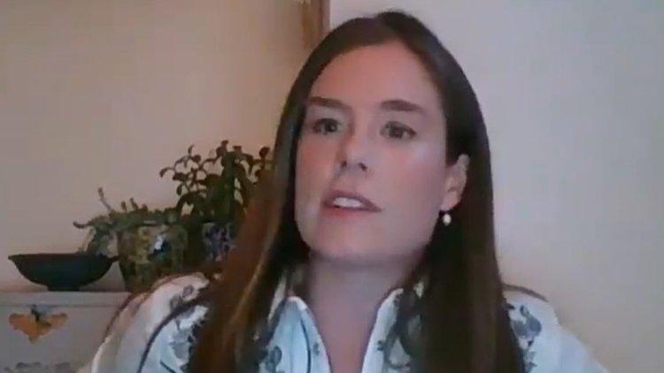 Janna Sullivan.JPG
