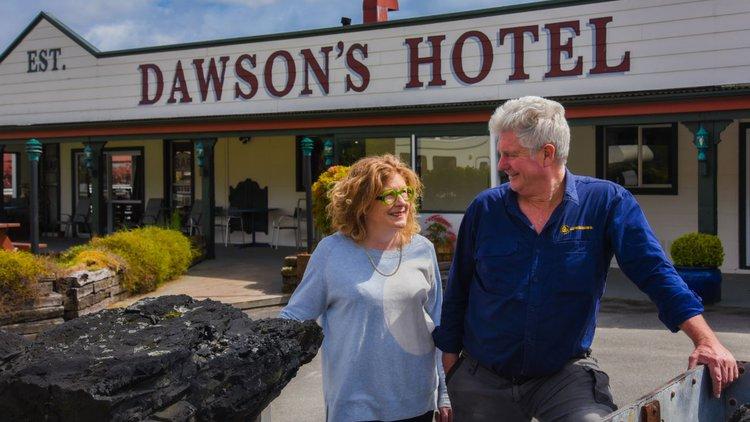 John and Helen Dawsons Hotel.JPG