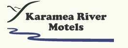 Karamea River Motels logo