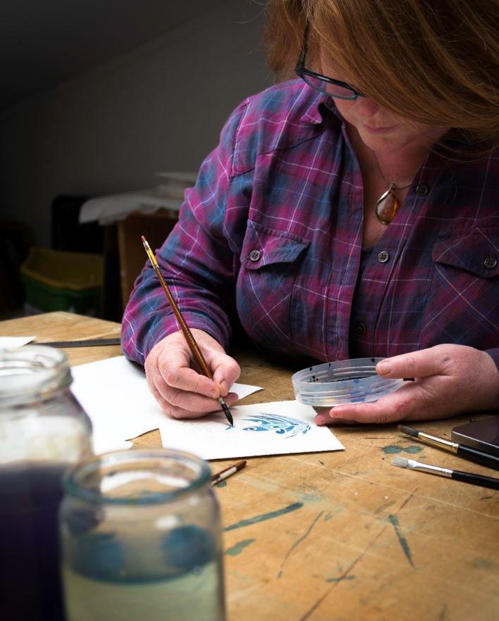 Kate Buckley artist.JPG