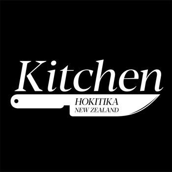 Kitchen hokitika.jpg