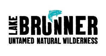 Lake Brunner West Coast icon