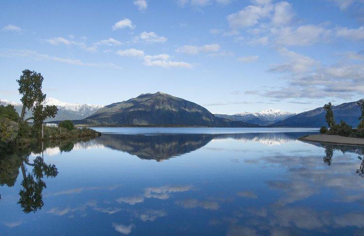 Lake Brunner.JPG