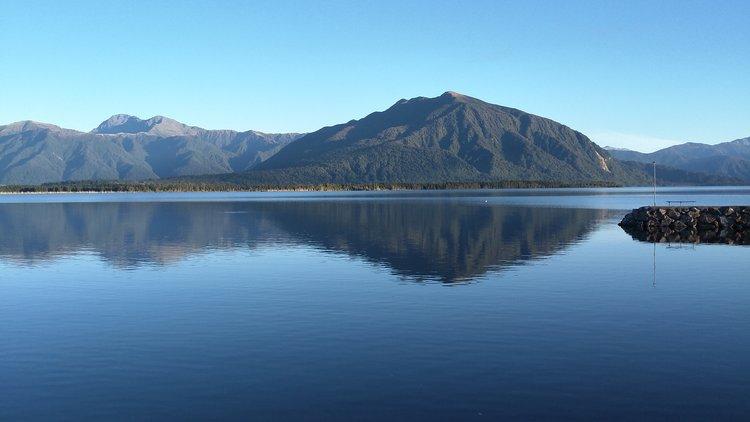 Lake Brunner Motor Camp.jpg