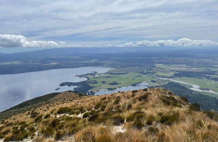Lake Brunner Mt Te Kinga.jpg