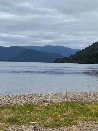 Lake Kanei2.jpg