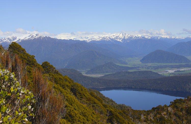 Lake Kaniere mountain view.jpg