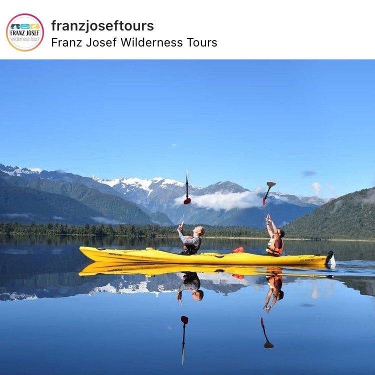 Lake Mapourika kayaking.jpg