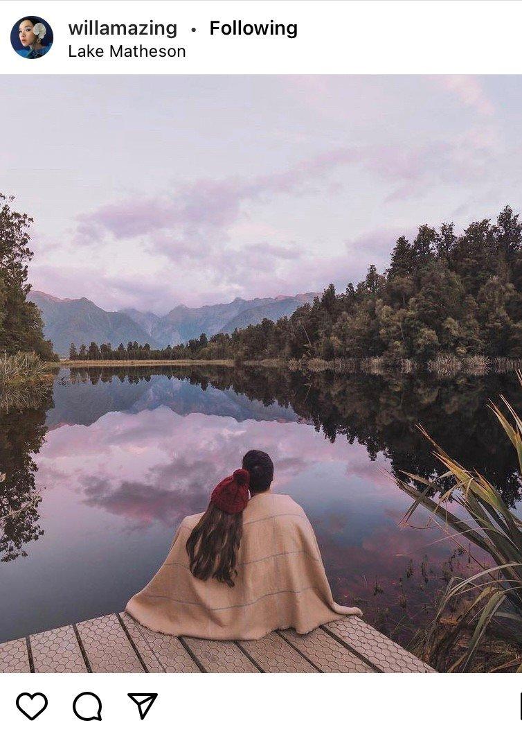 Lake matheson (willamazing).jpg