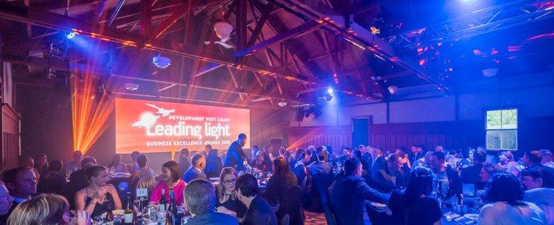 Leading Light Business Awards.JPG
