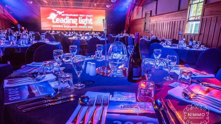 Leading light image.jpg