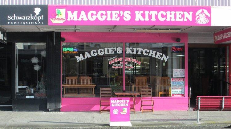 Maggie's Kitchen.jpg