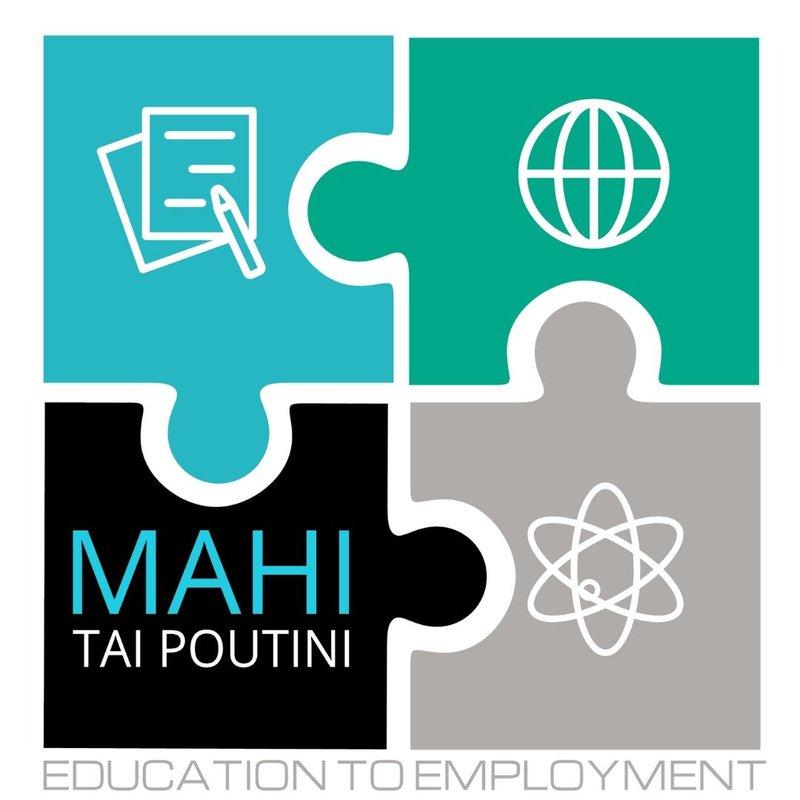 Mahi tai Poutini logo.jpg