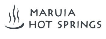 Maruia Hot Springs Logo.JPG