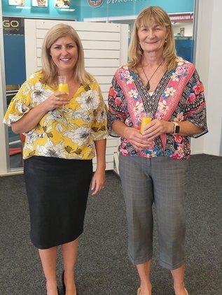 Mayor Tania and Sharon1.jpg