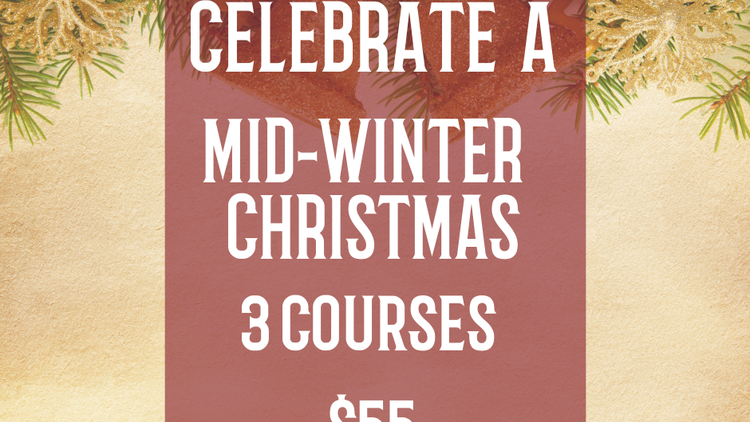 Mid Winter Christmas FB tile.png