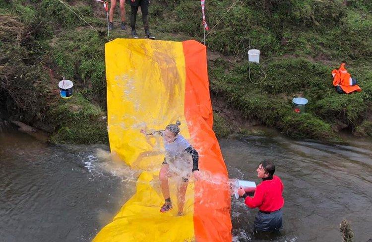 Mighty mud challenge.jpg