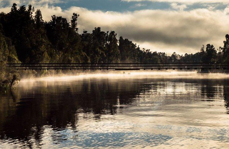 Moana Lake Brunner Bridge Moody1.jpg