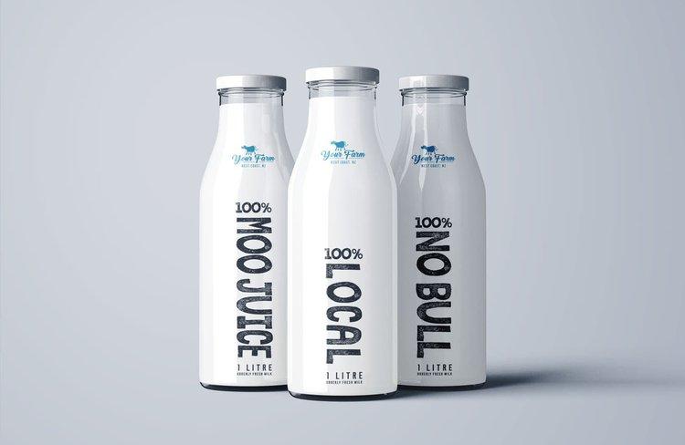 Moo Juice.jpg