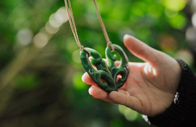Mountain Jade necklace.JPG
