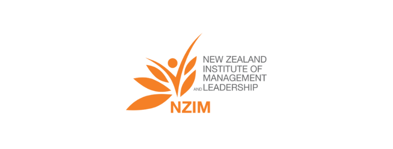NZIML Logo.png