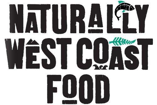 Naturally_West_Coast_Food_2020_logo.width-500.jpg