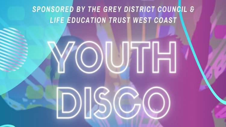 October Youth Disco 800x500.jpg