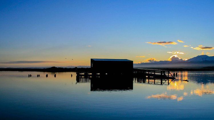 Okarito Lagoon.JPG