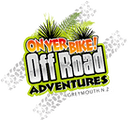 On yer bike logo 1.png