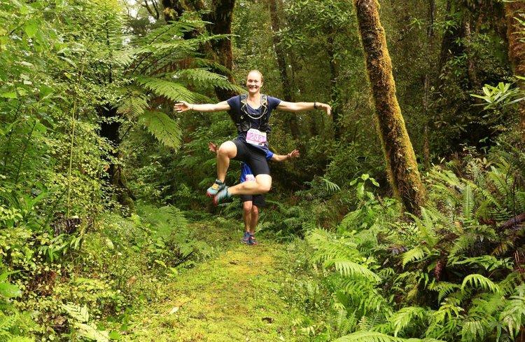 Oparara-Wilderness-Trail-Run.original.jpg