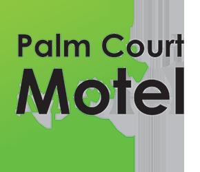 Palm court logo.png