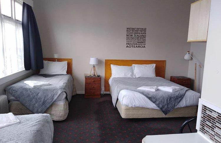 Pioneer-Hotel-Accommodation.JPG
