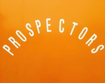 Propsectors logo.jpg