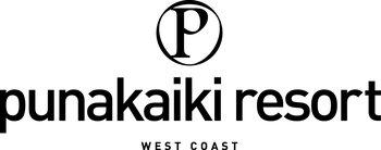Punakaiki Resort Logo