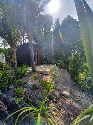 Punakaiki Beach Camp Cabin.jpg