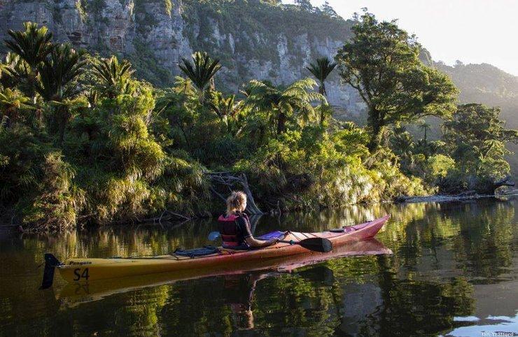 Punakaiki Canoes 2.jpg