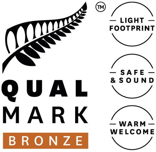 Explore West Coast Qualmark Bronze Award Logo Stacked.jpg