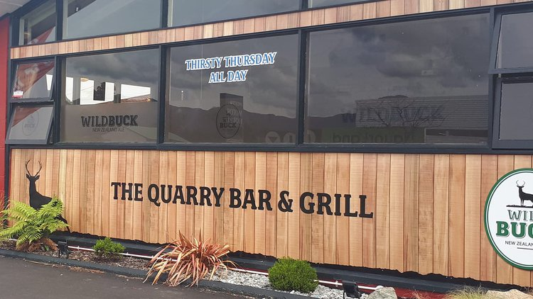 Quarry bar and grill.jpg