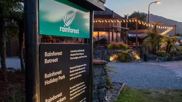 Rainforest Retreat (2).jpg