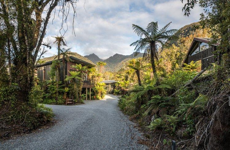Rainforest Retreat (7).jpg
