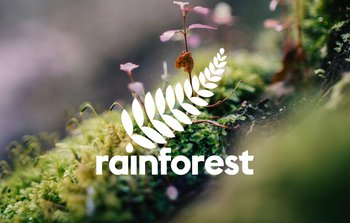 Rainforest_logo_288PPI.jpg